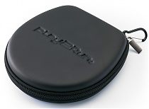 Play2Run BOX1 Protection case for RS 4 / SC 12