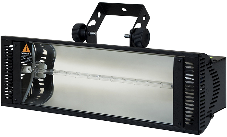 Briteq Mega Strobe 1500 STD :: Euro Baltronics   Online Shop For Sound,  Light And Effects