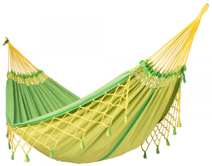 la siesta hammock copa brazil   canarinha    euro baltronics   online shop for sound light and effects la siesta hammock copa brazil   canarinha    euro baltronics      rh   eurobaltronics