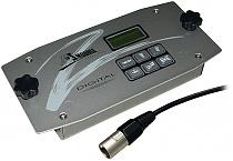 Antari Z-1500 DMX Fogger MK II - 1500 Watt :: Euro ...