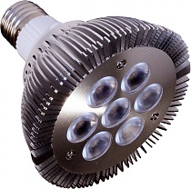 Lite Gear LED PAR 30 - 7W - WW / 30 (CREE)